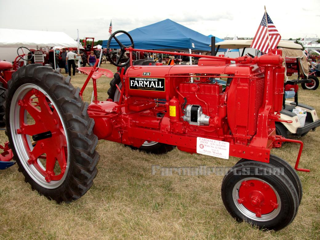 International Farmall H Tractor Parts International Free Image - 1942 farmall h wiring diagram