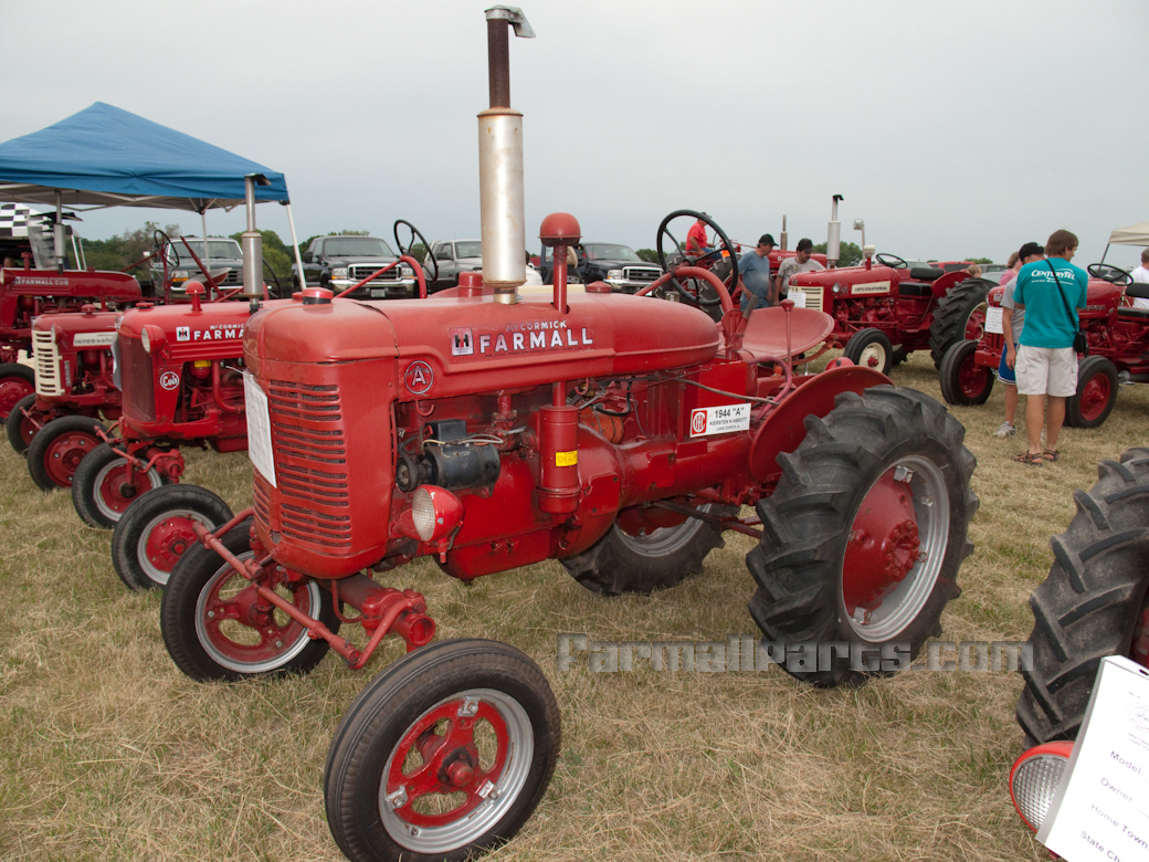 Farmall Tractor Parts : Ih tractor parts bing images