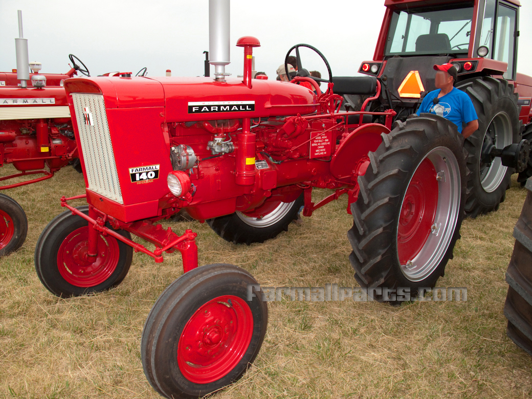 Farmall Tractor Parts : Ih bing images