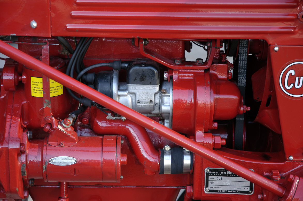 12 volt conversion farmall cub with Gallery Image Php on Farmall Tractor Wiring For Older also Farmall A Wiring Schematic also Viewit additionally Farmall M 6 Volt Wiring Diagram additionally View all.