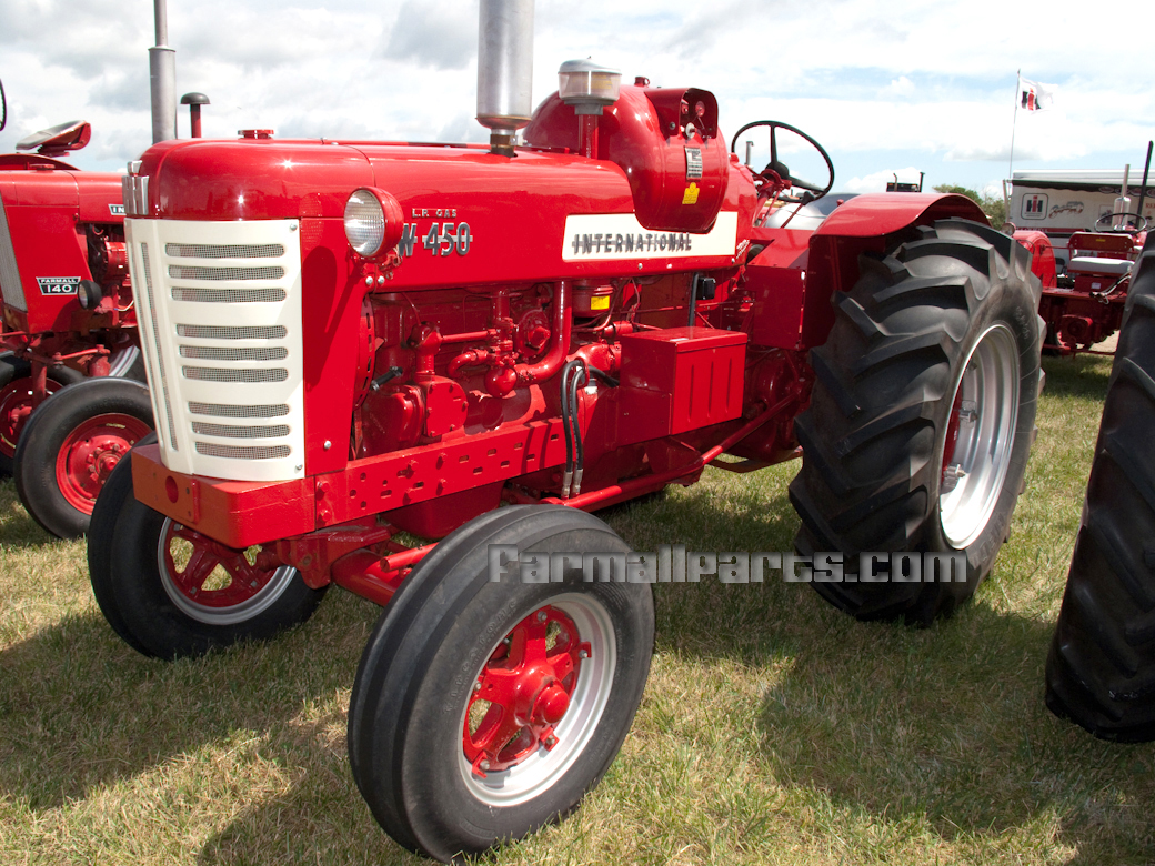 International Harvester Parts : International harvester tractor parts bing images