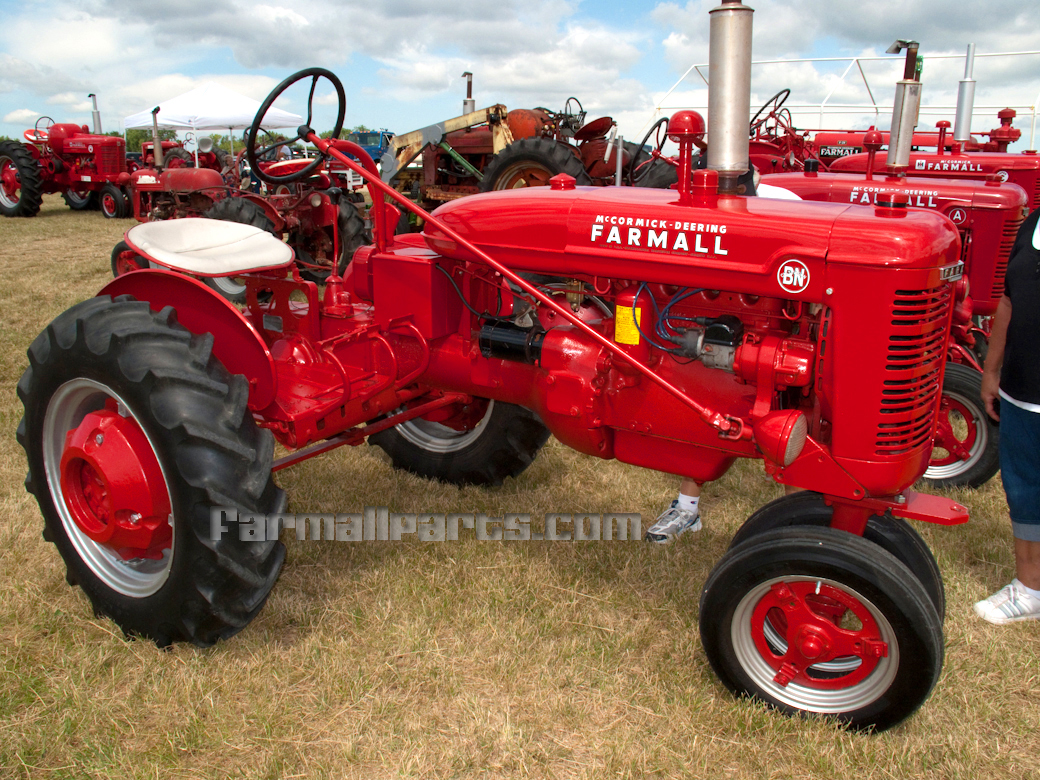 Farmall Tractor Parts : Pin ih mccormic farmall tractor gas on pinterest