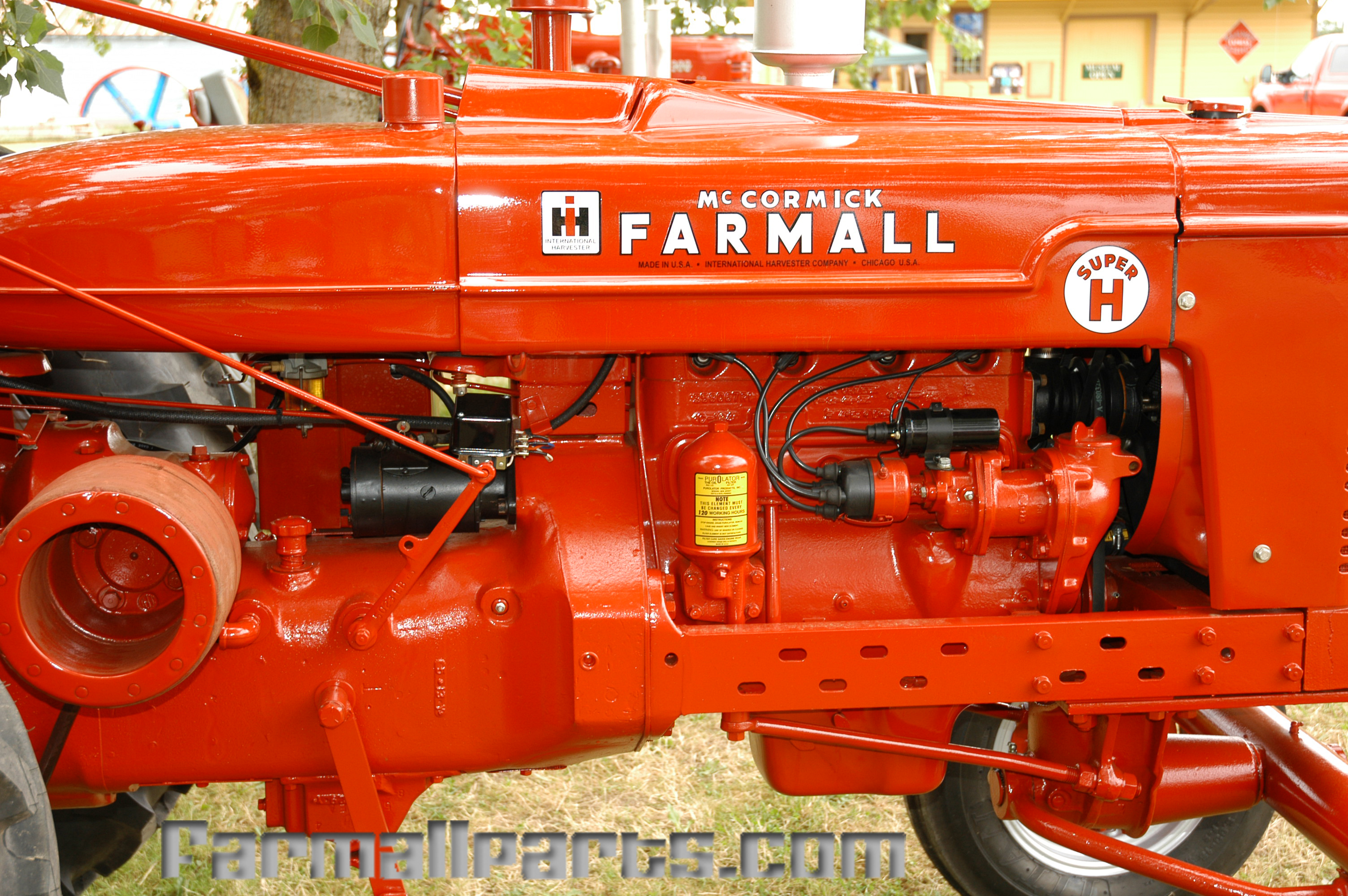 farmall a carburetor diagram  farmall  free engine image