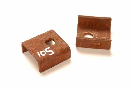 105 Clip-1.5