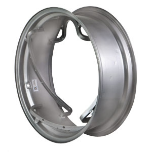 Power Adjust Rim 12x28 AC,CA,FD,JD,IH,MM