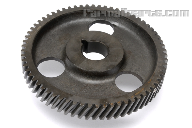 Camshaft Gear, Timing IH Farmall  A,B,C,Super A,+  46039042
