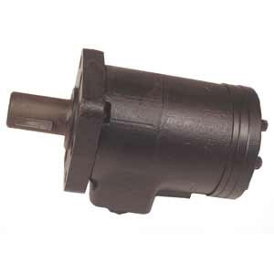 Char-Lynn Orbit Motor 11.9 CU           28143310