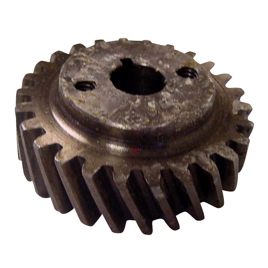 International Harvester Hydraulic Pump Gear Hydraulic pump gear for diesel applications.