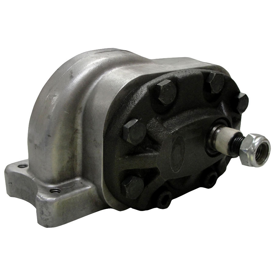 International Harvester Hydraulic Pump 13 gpm unit
