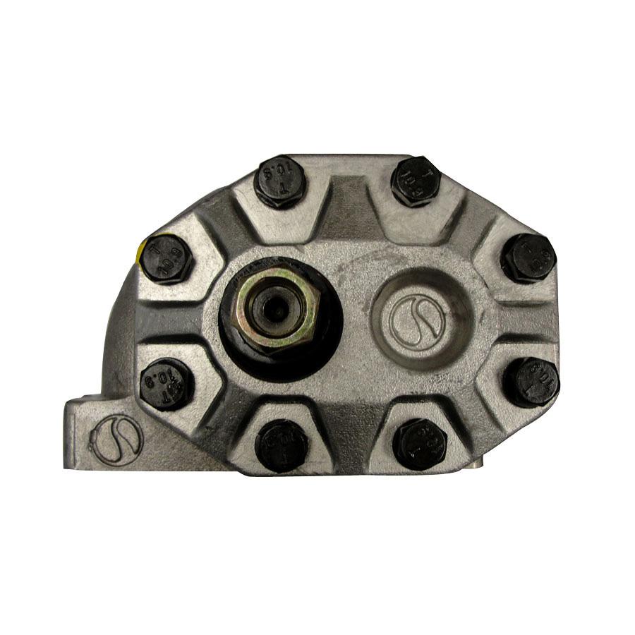 International Harvester Hydraulic Pump Gear type pump