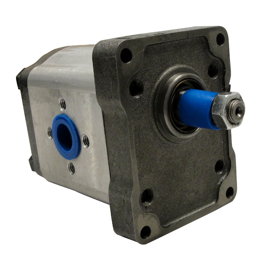 International Harvester Hydraulic Pump