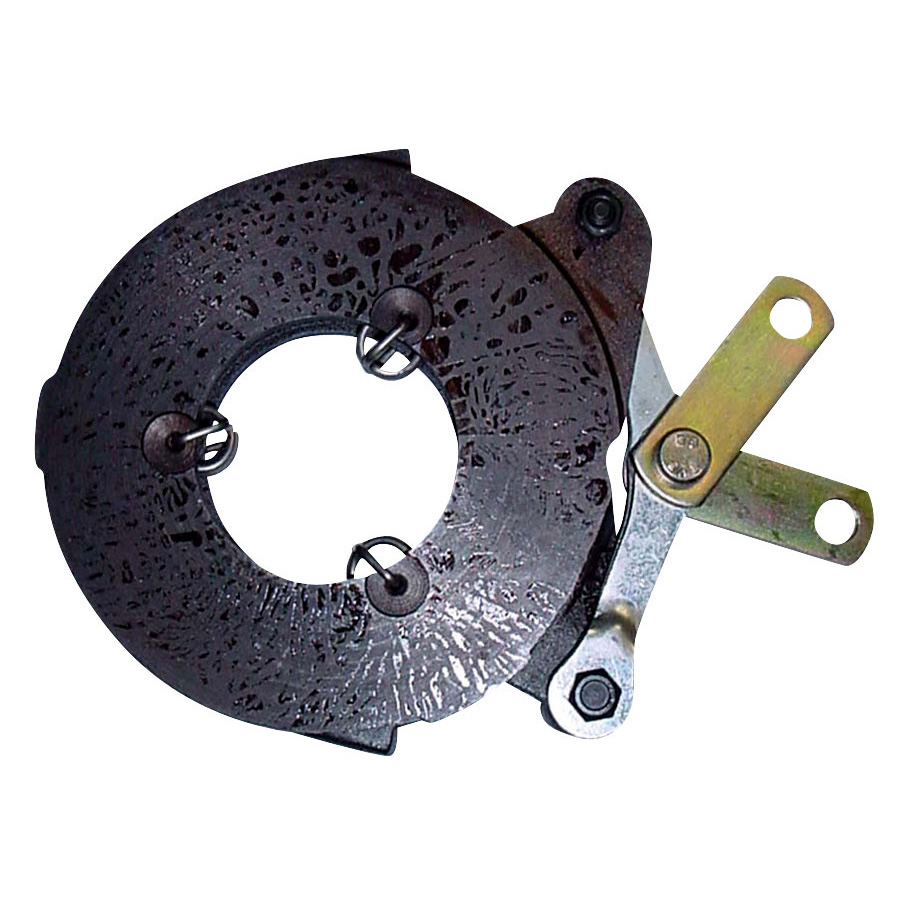 International Harvester Brake Disc Actuating Unit  OD is 6.5