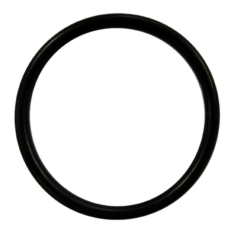 International Harvester O-Ring Width: 0.11 Material: Rubber