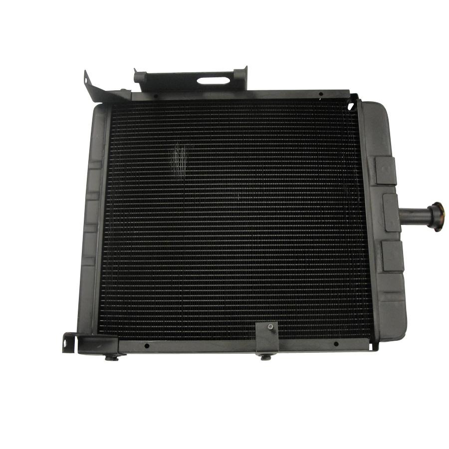 International Harvester Radiator 19.5