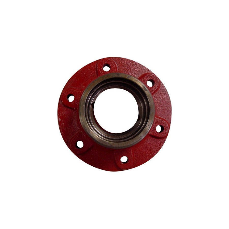 Farmall Tractor Cast Wheel Hub : International harvester wheel hub bolt wheels hubs
