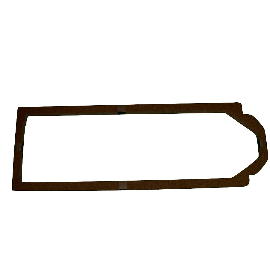 International Harvester Oil Pan Gasket