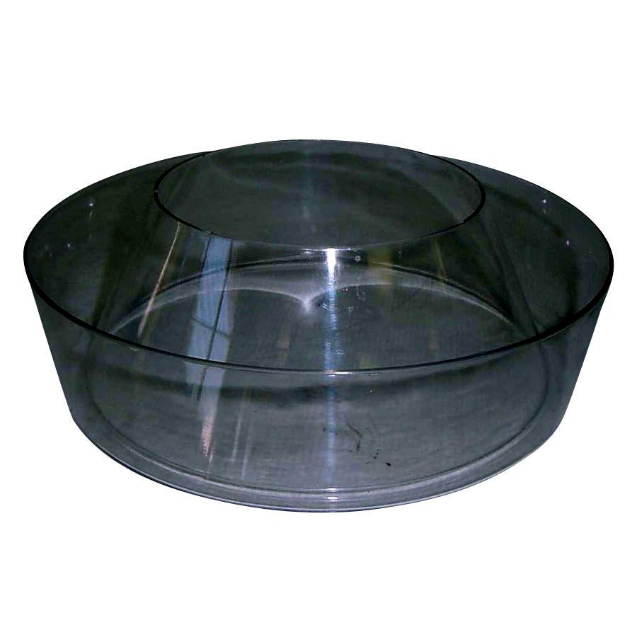 International Harvester Air Cleaner Bowl