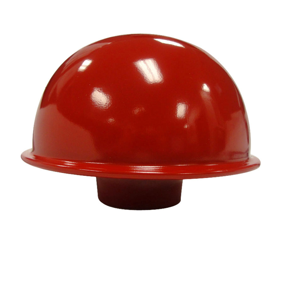 International Harvester Cap Air cleaner cap.