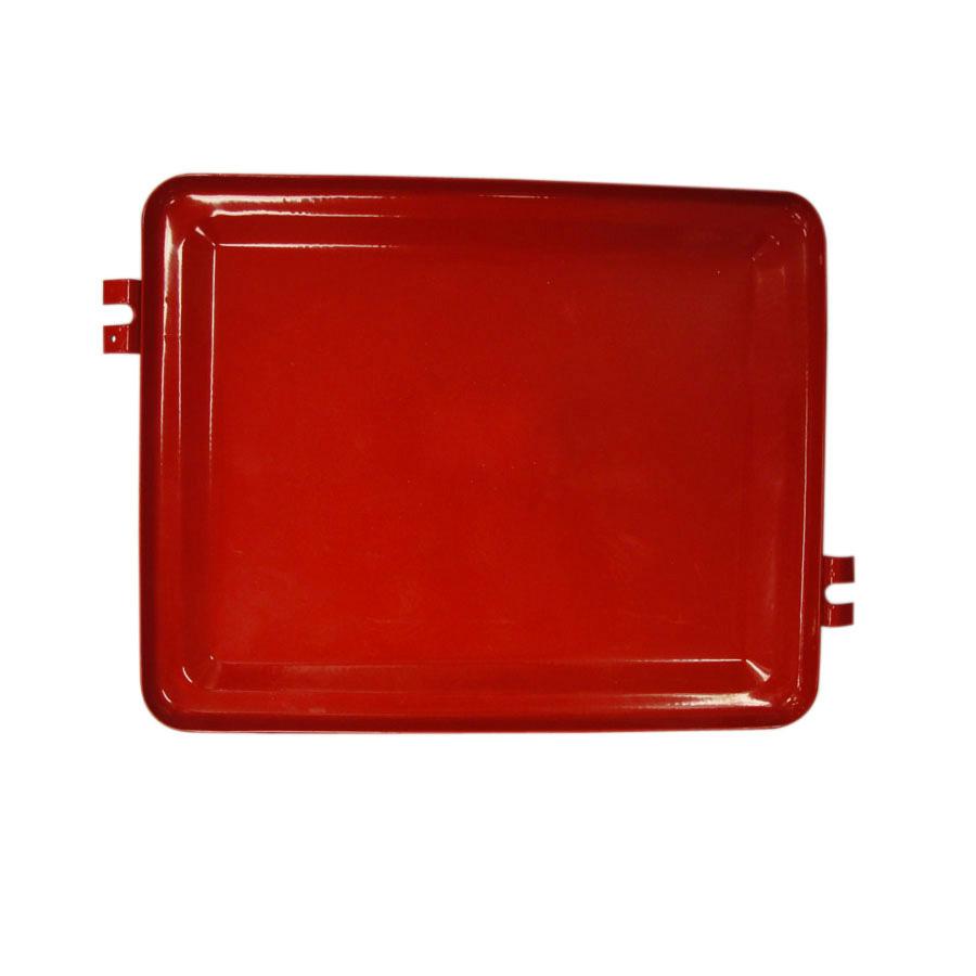 International Harvester Battery Box Cover
