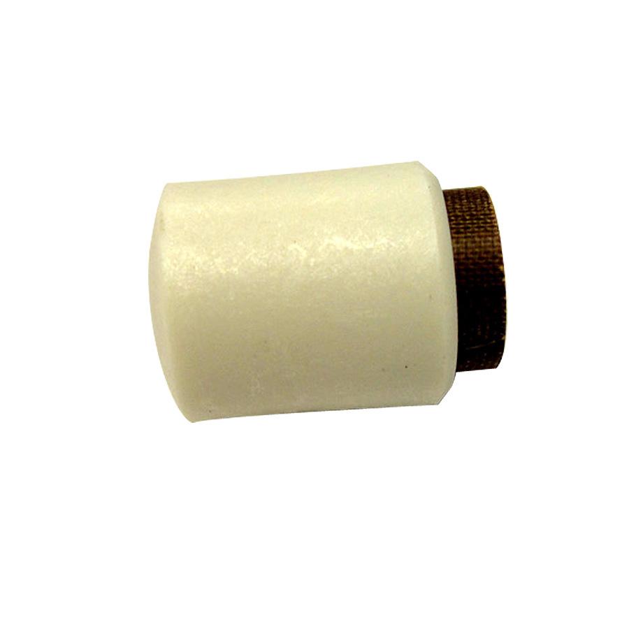 Clutch Pad Material : International harvester clutch brake puck