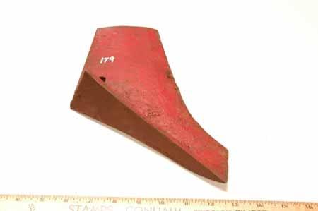 179 blade