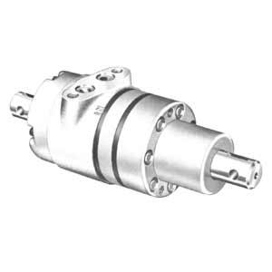 Power Steering MotorChar-Lynn Hydraulic 28125310