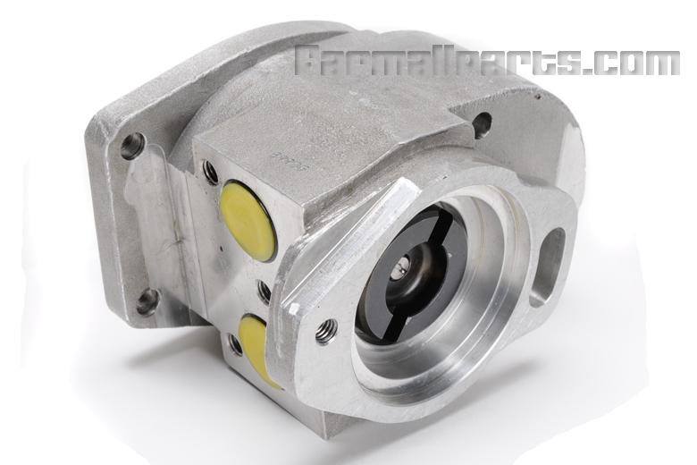 Hydraulic Pump IH Super H, 300, 350