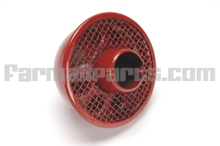 Air Cleaner Cap - Cub, Cub Lo-Boy