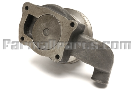 Water Pump, New -  International B414, 276, 354, 364, 434, 2300