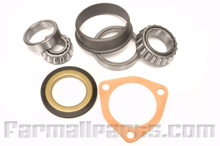 ih 606 wiring diagram front wheel bearing kit    ih    tractor 460  504  544     606     front wheel bearing kit    ih    tractor 460  504  544     606