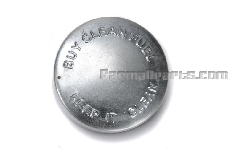 Farmall 460 Fuel Tank : Farmall gas cap quot buy clean fuel for cub a b c h