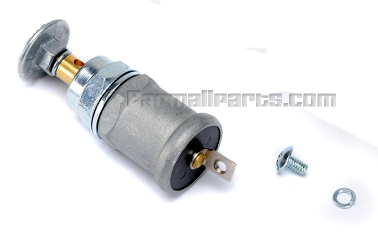 Ignition Switch - Farmall Cub, A, Super A, B, C, Super C, H, Super H, M, Super M, 100, 130, 140, 200, 230