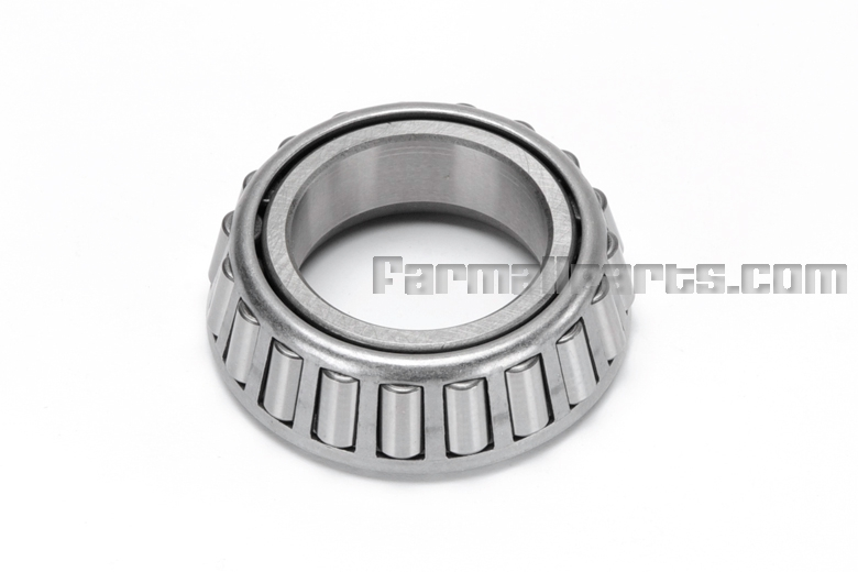 Front Spindle Bearing