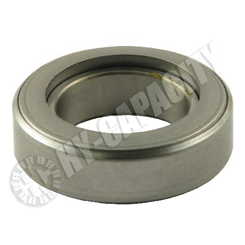 Clutch Release Bearing For IH 254