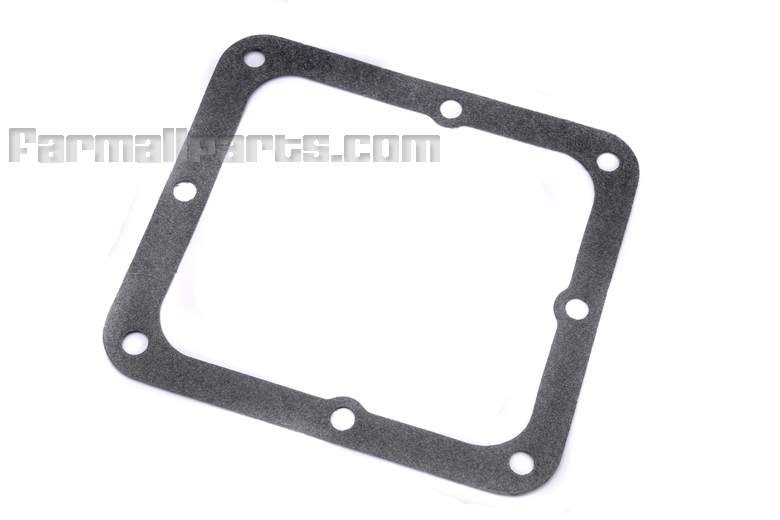 Transmission Top Cover Gasket - Cub, Cub Lo-Boy & Manual Cub Cadets.