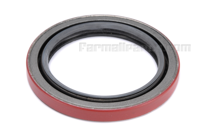 Steering Worm Wheel Shaft Seal -  B, BN, C, Super C