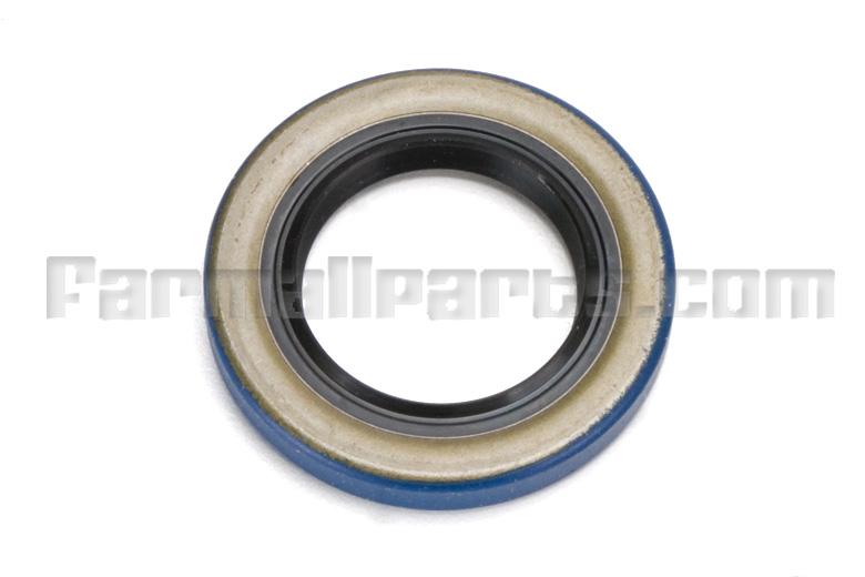 Brake Pedal Shaft Seal - C, Super C, H, Super H, M, MD, Super M