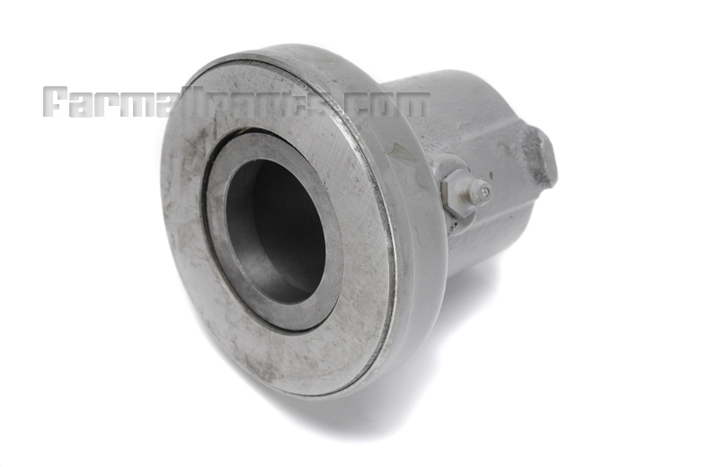 Clutch Release Bearing Carrier  - Farmall Super A, C, 100, 130, 140, 200