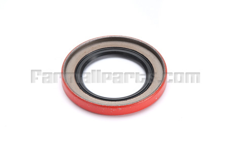 3160 Mower Deck Spindle Seal - Cub Lo-Boy 154, 185