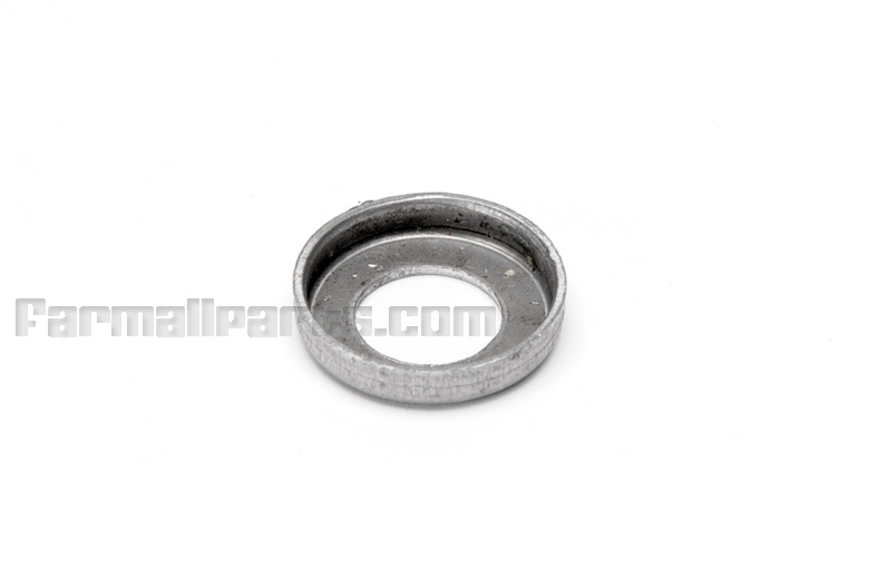 Governor Rock Shaft Seal Retainer For Farmall Super-A