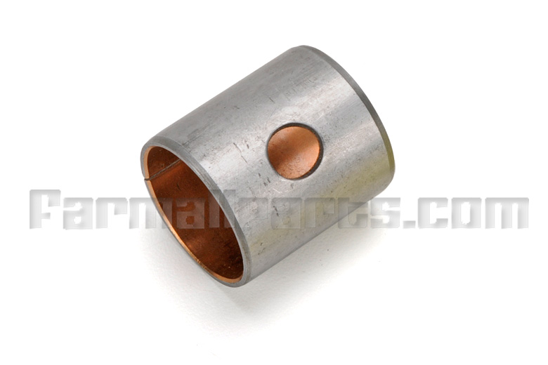 Steering Shaft Bushing - A, Super A, 100, 130