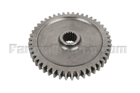 Independent PTO Drive Gear - 585 and many other IH tractors