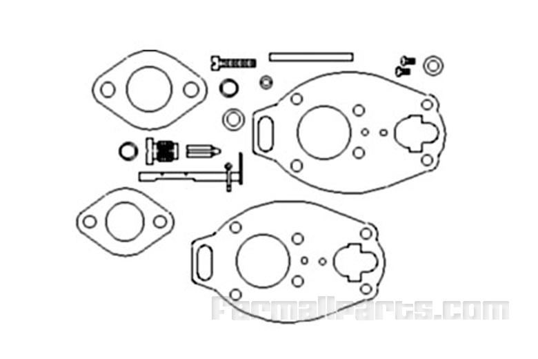 ih dozer wiring diagram