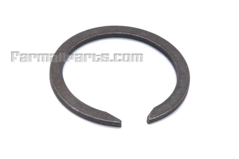 Bull Pinion Shaft Snap Ring For Farmall H.