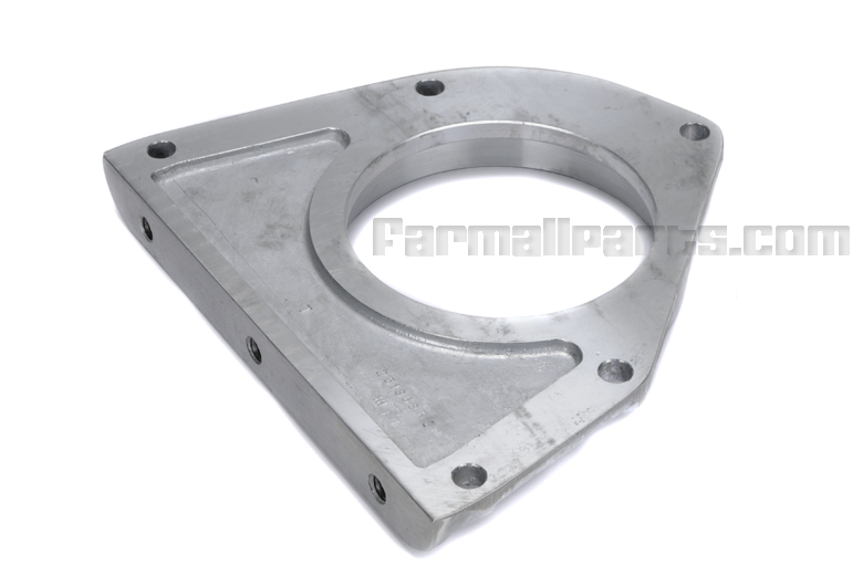 Rear Main Seal Retainer - Cub, Cub Lo-Boy