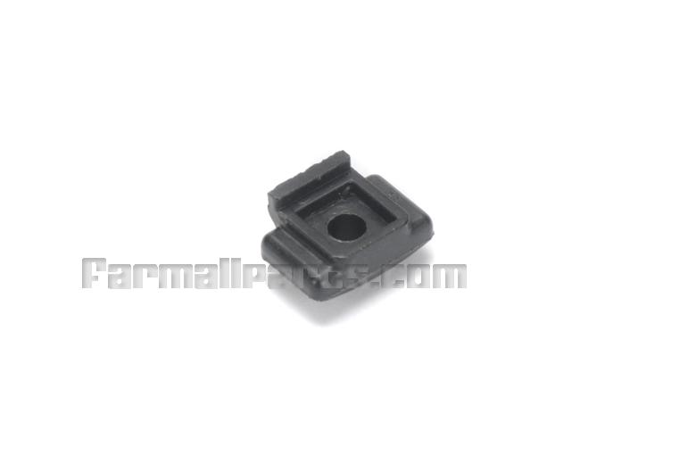 DIAGRAM] Farmall J4 Magneto Diagram FULL Version HD Quality Magneto