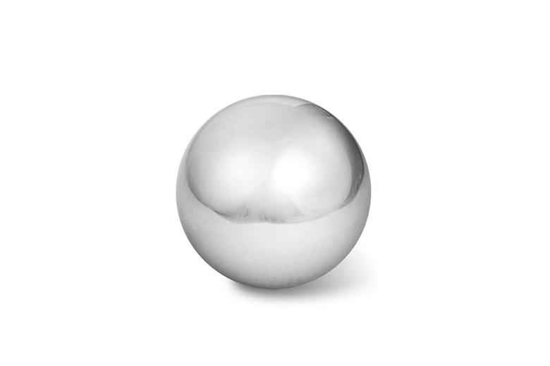 Brake  Balls - Fits Many Farmalls