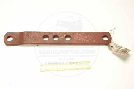 523150R1 Swinging Draw Bar