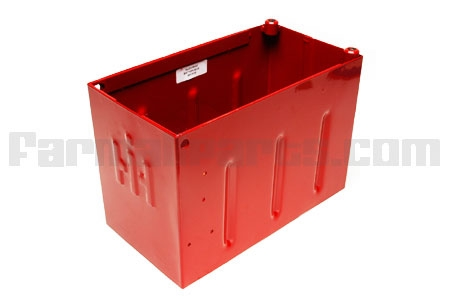 Battery Box for 300, 350, 400, 450
