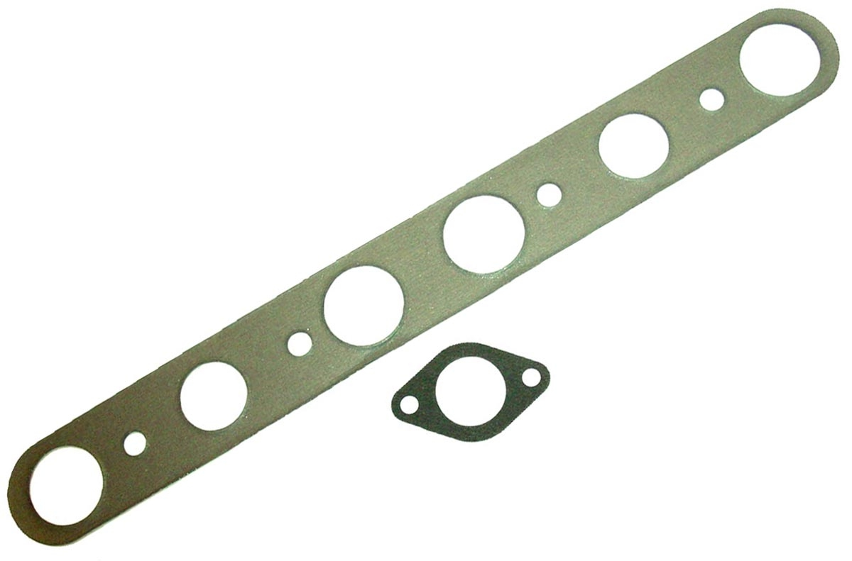 W30 Tractor Clutch : Gasket set farmall parts international harvester